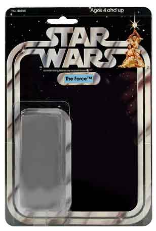 File:Star-wars-merch-the-force.jpg