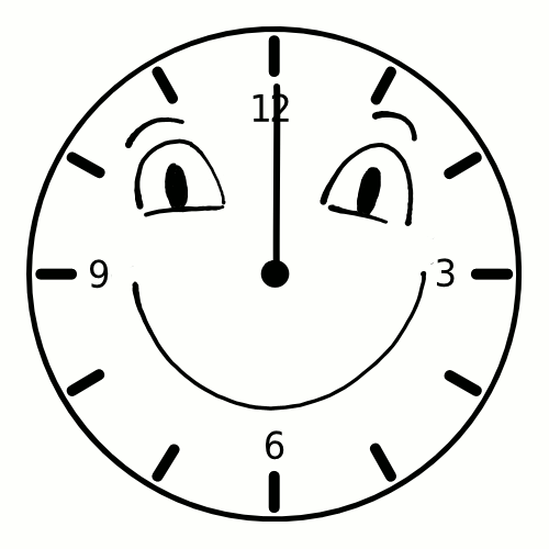 Clock-rotate.png