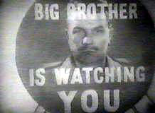 BigBrother.jpg