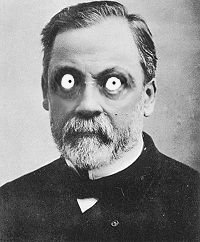 LouisPasteur-eyes.jpg