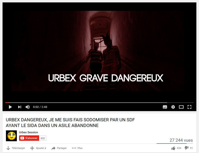 UrbexPro.png