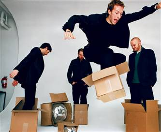Coldplay boxes.jpg