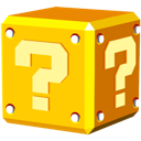 Question-icone-9862-128.png