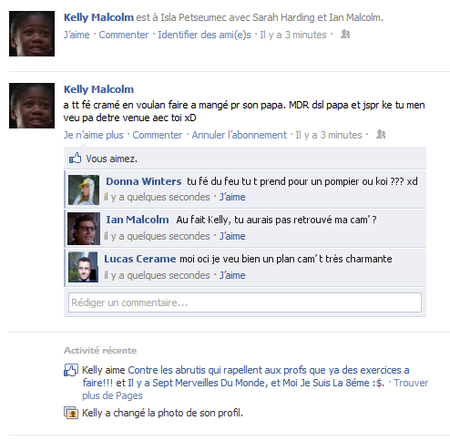 Thp2Facebook2.png
