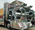 Camion-goldorak-jacky-tuning-touch-1.jpg