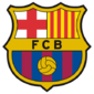 FC Barcelone.png