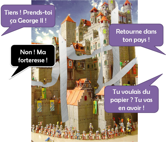 Forteresse PQ.png
