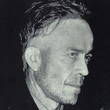 Ed Gein1.png