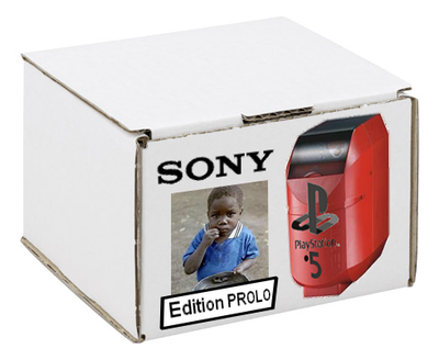 Ps5pack1.png