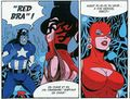 Captain America vs Red Bra.jpg