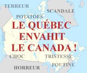Canada0.png