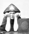 Aleister Crowley.png