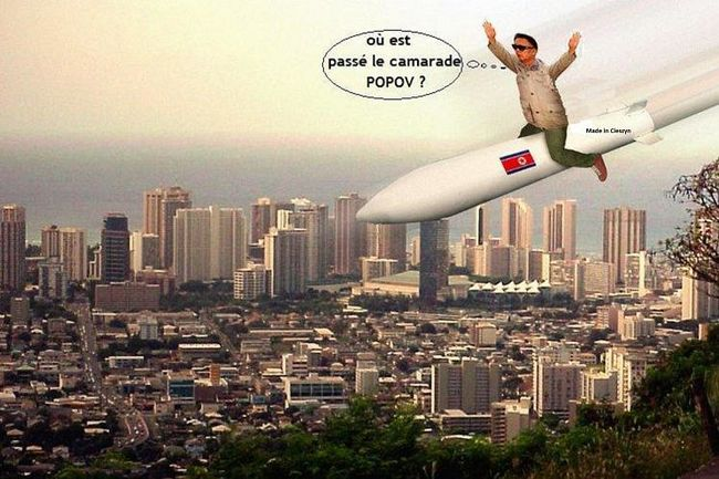 Kim-Jong-Il-Attack-on-Missile--58392.jpg