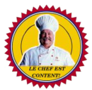 Portailchef2.png
