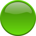 Big GREEN Button.png