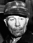 Ed Gein.png