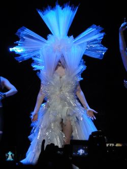 Lady Gaga - The Monster Ball Tour - Burswood Dome Perth-9545.jpg