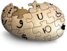 Uncyclopedia page logo.png