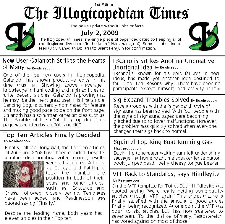 IllogiTimes1.png