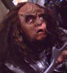 Klingon reaction.jpg