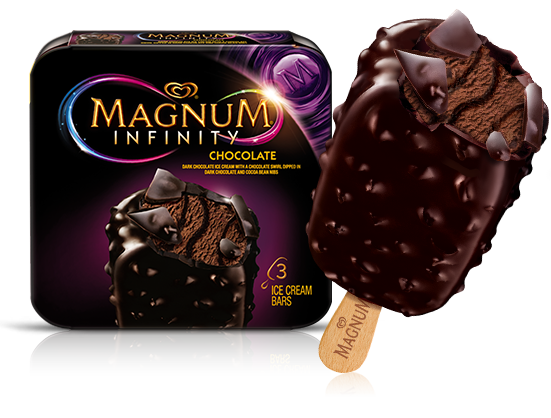 Product infinitychocolate116-745975.png