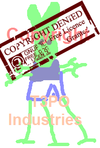T3PO industries.PNG