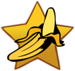 Bananastar icon.png