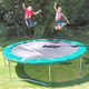 Trampolining 2.PNG