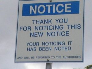 Thank you for noticing this notice.jpg