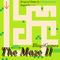 The Maze 2 logo.png