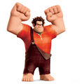 Wreck-It-Ralph-Main-Character-Art.jpg