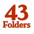 43f-logo-square-300.png