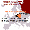 Prussia2.PNG