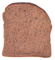 Breadslice.png