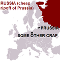 Prussia1.PNG