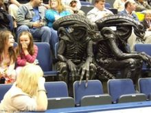 Aliens at the game.jpg