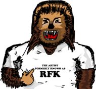 Chewie RFK.png