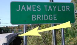 JamesTaylorBridge.jpg