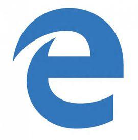 270px-Microsoft_Edge.jpg