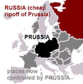Prussia4.PNG