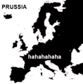 Prussia5.PNG