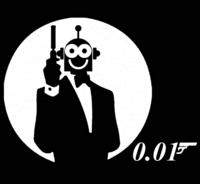 Spy-image-1.png