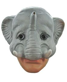 Elephantman10.jpg
