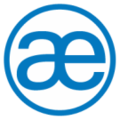 ED page logo.png