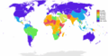 Literacy rate world.png