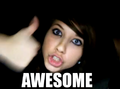 Boxxy-Awesome.png