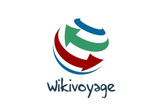 Wikivoyage.png
