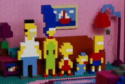 Legosimpsons.jpg