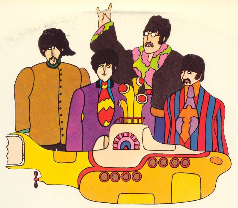 Yellow-Submarine.jpg
