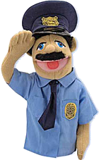 Police-officer-puppet 1.png